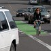 Green bike lanes-5.jpg