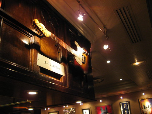 Paris Hard Rock Caf Ef Bf Bd Paris