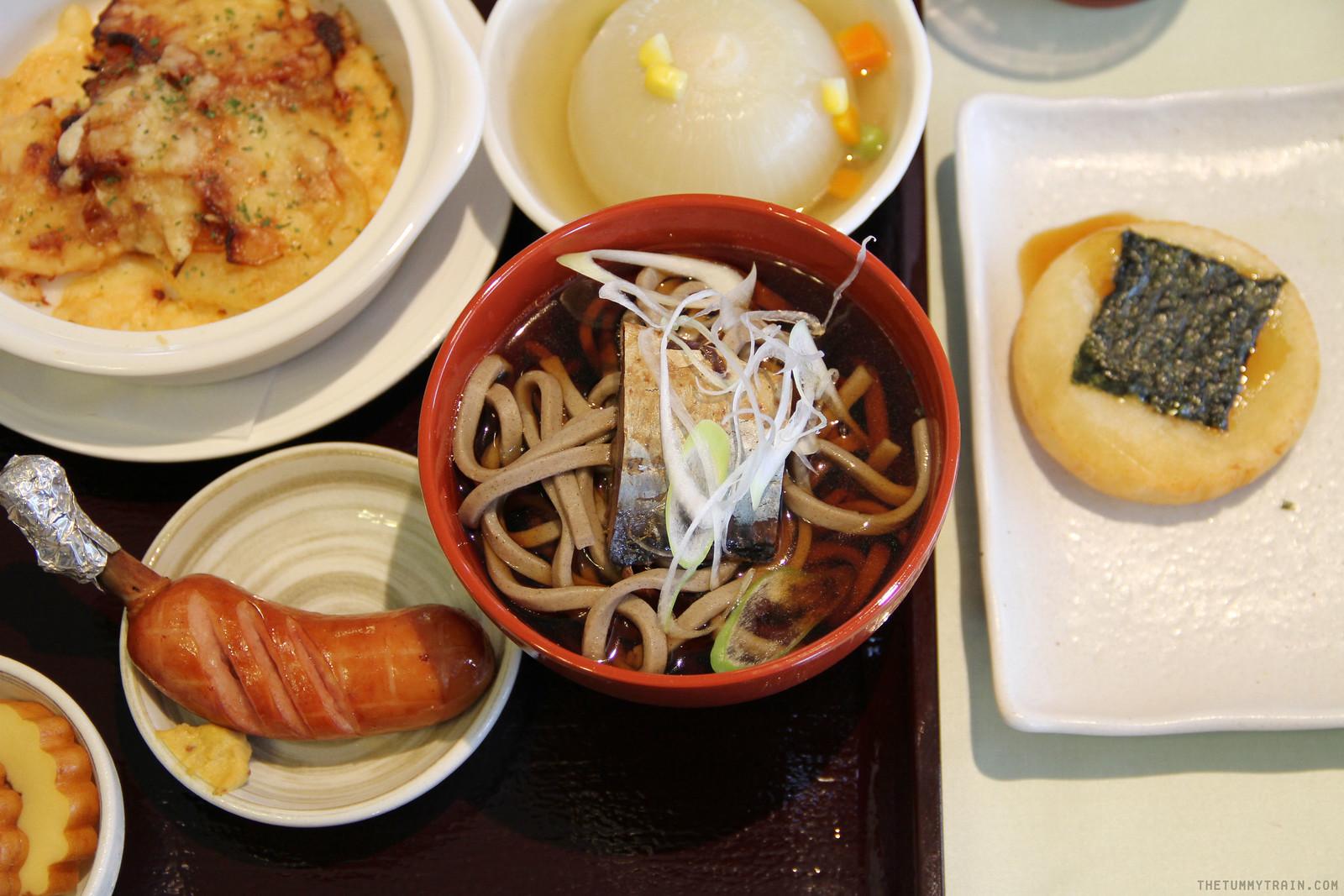 32100624973 2e20f792c7 h - Sapporo Snow And Smile: 8 Unforgettable Winter Experiences in Sapporo City