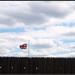 Fort George - Niagara on the Lake