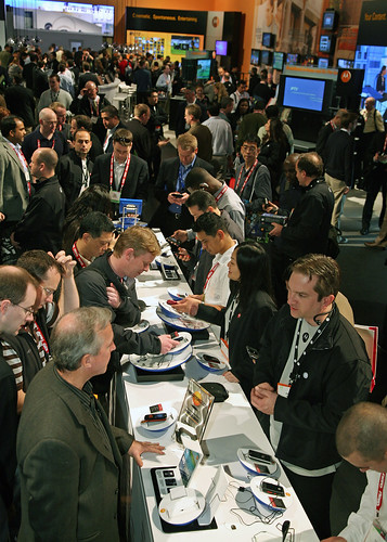 2008CentFlr2-posted | by International CES