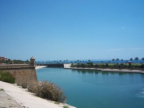 Hotels In Palma Nova All Inclusive