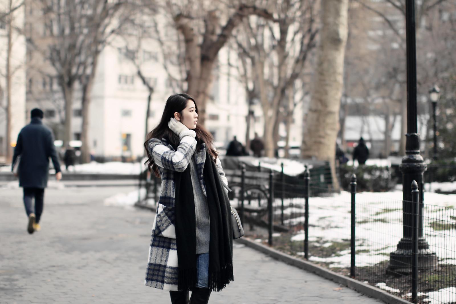 2080-clothestoyouuu-elizabeeetht-nyfw-newyorkfashionweek-nyc-fashionweek-newyork- winter2017-fashion-ootd