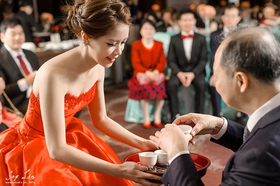 翰品酒店 婚攝 台北婚攝 婚禮攝影 婚禮紀錄 婚禮紀實  JSTUDIO_0021