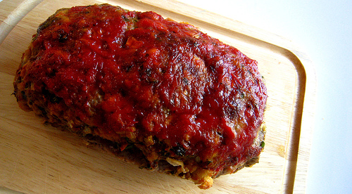Meatloaf Crop | by Adam Kuban