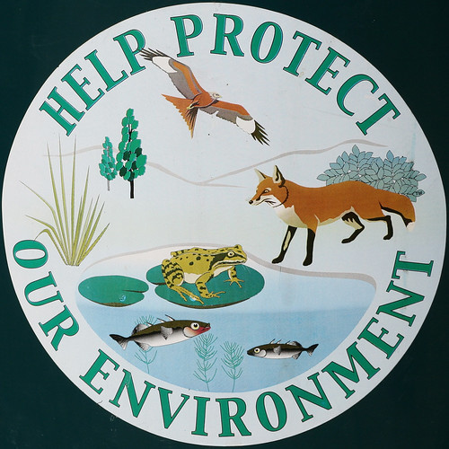 """lets protect our environment Let's protect environment - essay example compromising our let us write a custom essay on your topic """"let's protect environment """" with a personal essay on environment for children and studentsfind environment essay for class 1 it is the most important topic that everyone must know how to protect our environment to keep it safe forever as."""