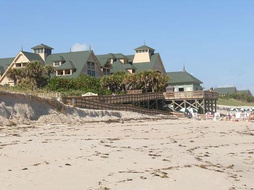 Disney Resort Vero Beach Fl Jobs