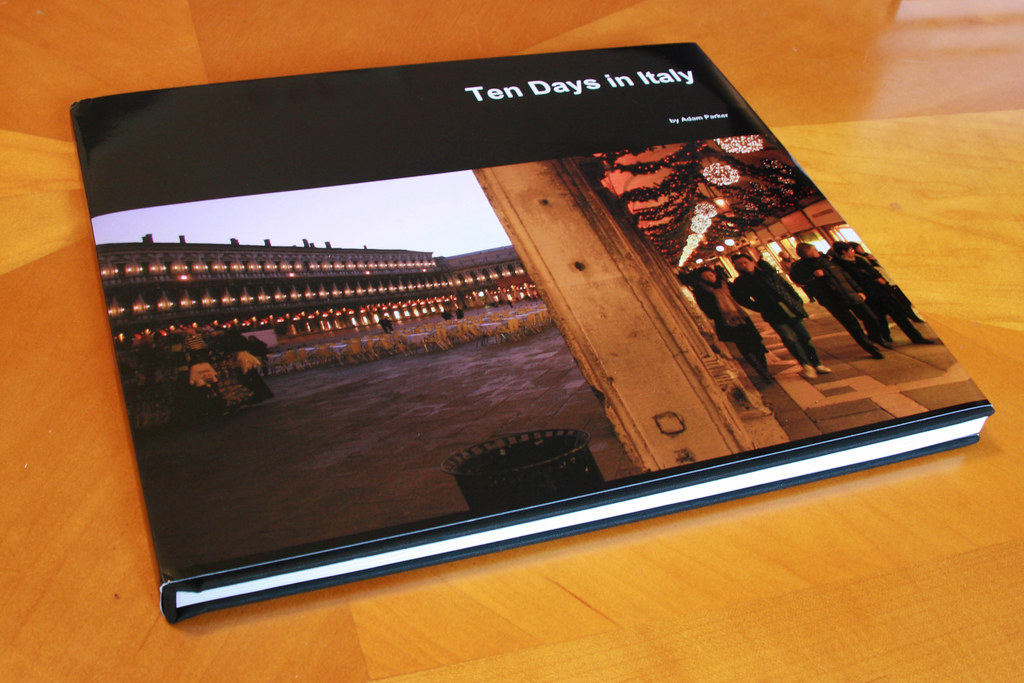 Book Sample My Coffee Table Book Is Finally Finished T Flickr - How to write a coffee table book