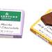 Drink Flavored Chocolates - Chai & Mocha from Starbucks