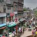 Old Town Dhaka