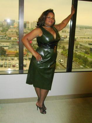 Bbw fat granny ebony