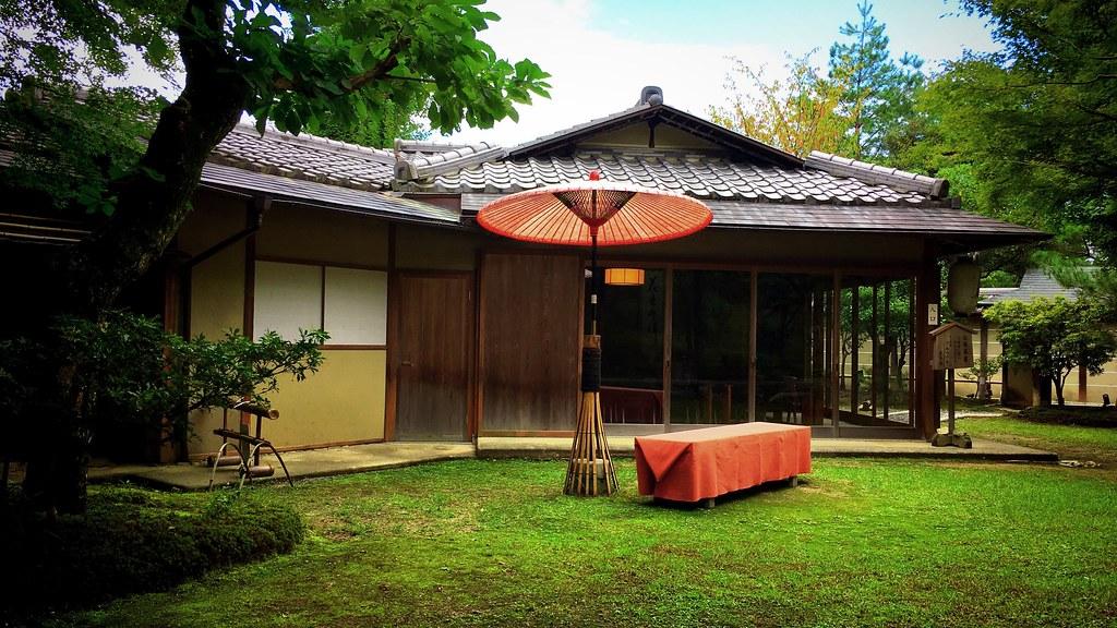 高台寺:Kodai-ji(20160930)
