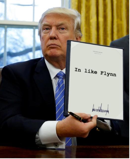 Trump_Flynn