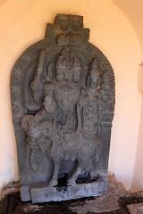 AshtathikBalahas.Agni