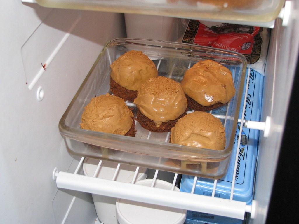 Baked Alaska Cake Pan