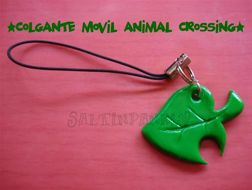 Animal Crossing Movil Decoration Ideas