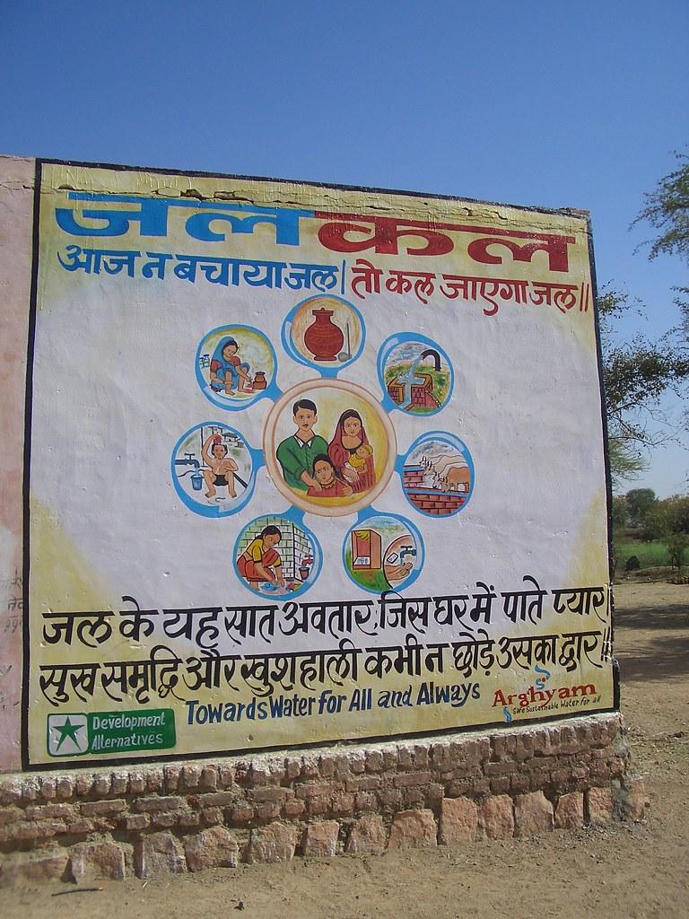 Alternatives To Drinking Water