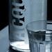 acqua...