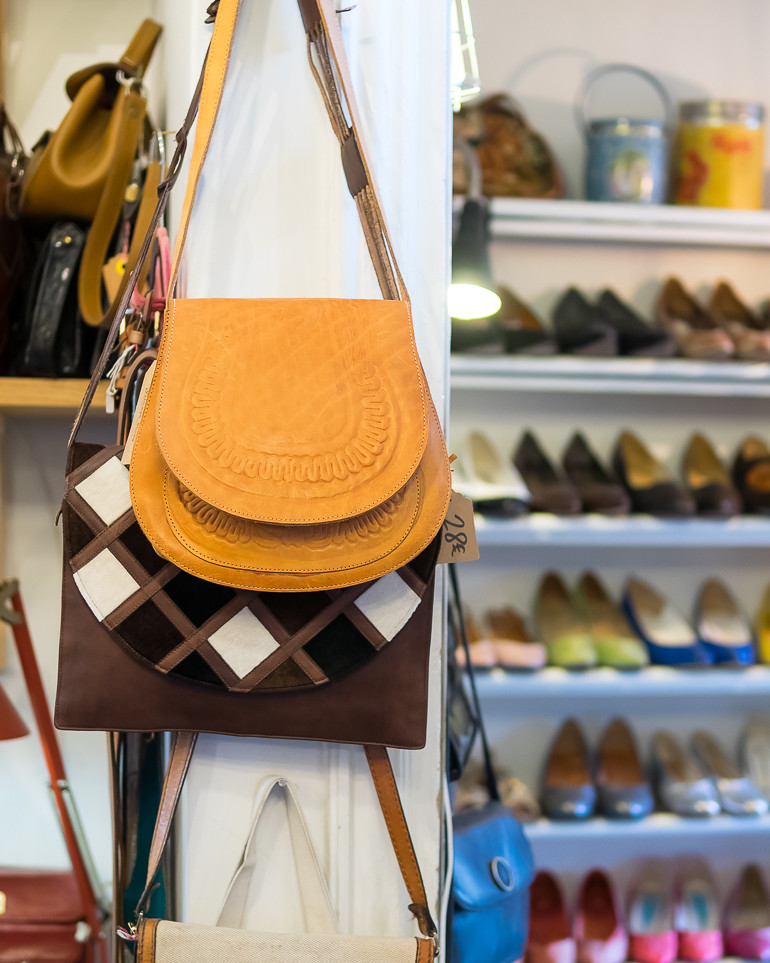 ansasecondhand-vintage-store-helsinki-1