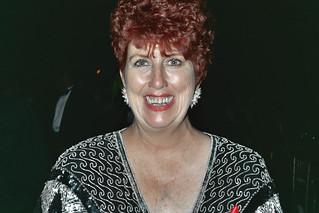Gallery Swimsuit Marcia Wallace  naked (41 fotos), 2019, lingerie