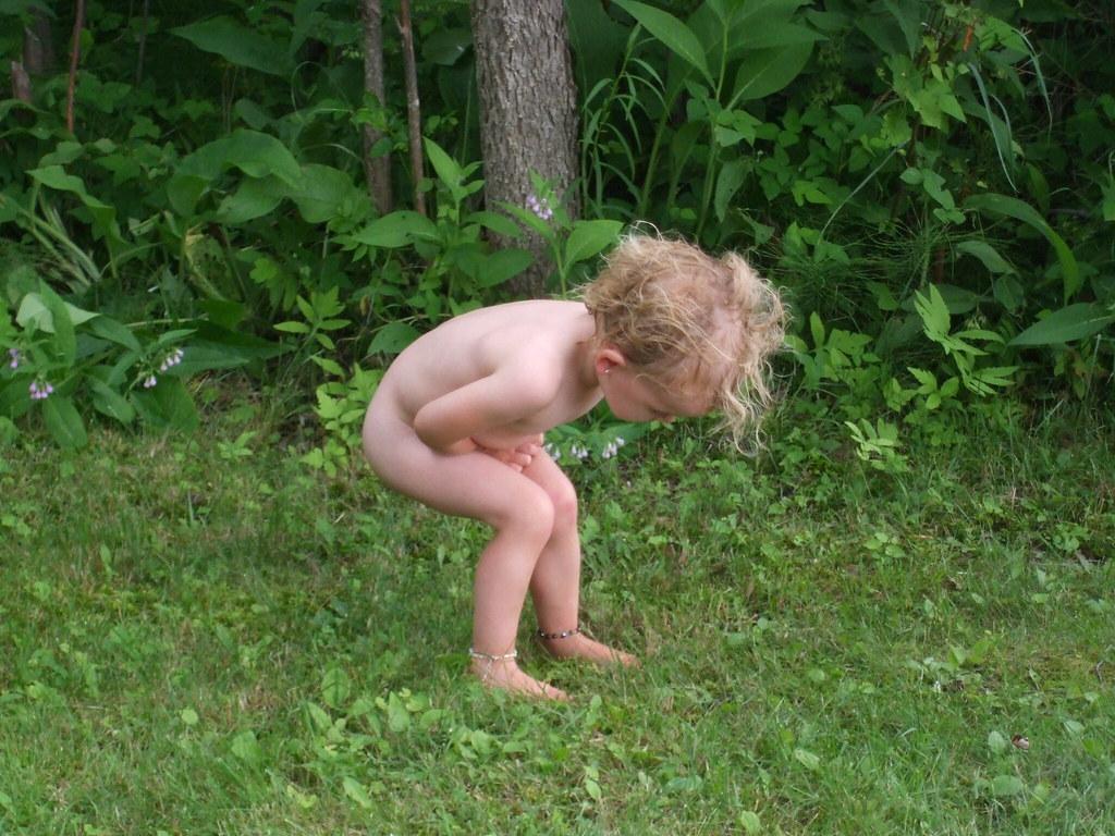 naked abs teen sluts