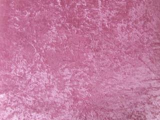Velour Velvet Textured Paint For Walls