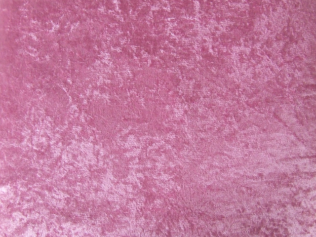Faux Fabric Textured Spray Paint