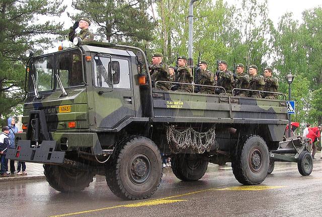Sisu Sa-150