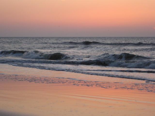 Litchfield Beach Sc Beacg Rental