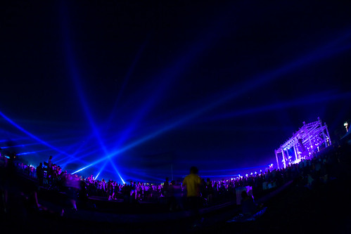 Coachella Skyline 2008 | by Redfishingboat (Mick O)
