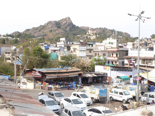 i-mount abu-village (8)