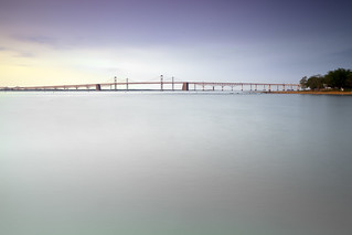 Bay Bridge | by dK.i photography (viewbug.com)