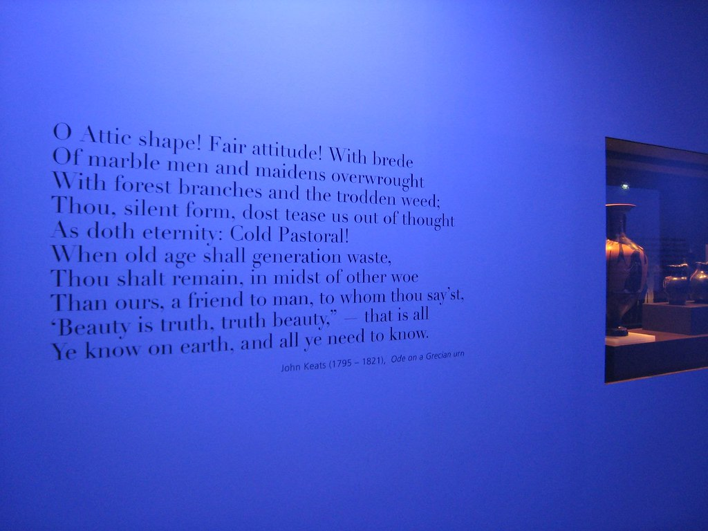 ode on a grecian urn essay john keats ode grecian urn essay essay help keats ode on a grecian urn worksheet