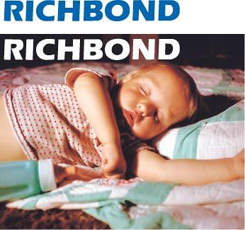 Bebe Dort Richbond Mesidor Matelas Richbond Mesidor Flickr