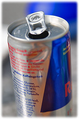 Red Bull - new can tab | by viZZZual.com