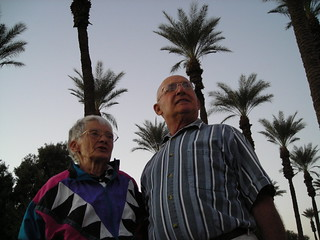 Epic Grandparents | by Gripnerd