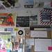 KUSF Workroom
