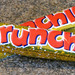 Crunchie Bar 2419