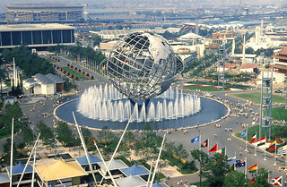 NY World's Fair 1964-1965 | by PLCjr