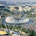 NY World's Fair 1964-1965