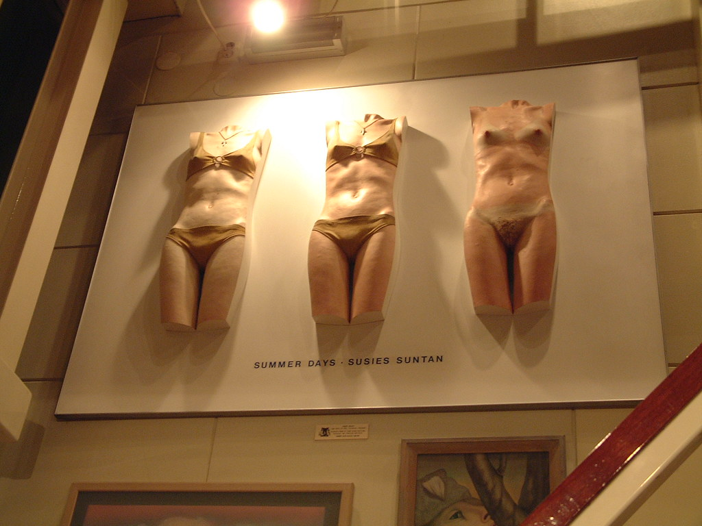 museum ishøj sex video dansk