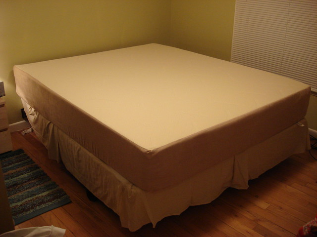 Image Result For Mattress Pad