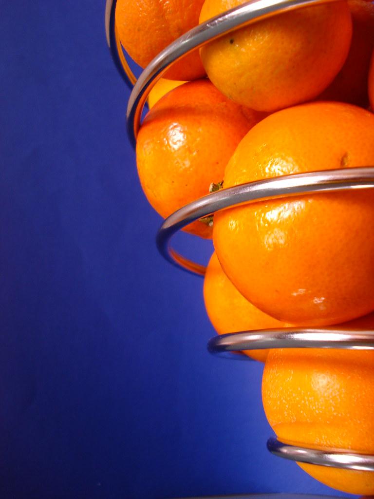 orange blue flickr. Black Bedroom Furniture Sets. Home Design Ideas