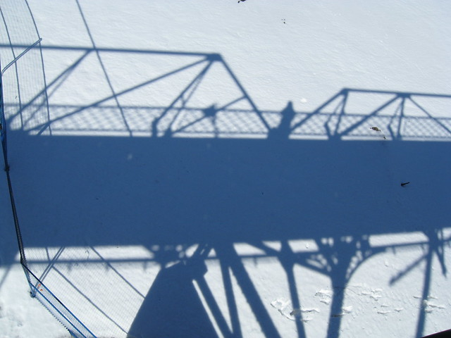 shadows_bridge (2)