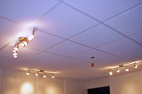 Light Island Ceiling Light Fixture Canada