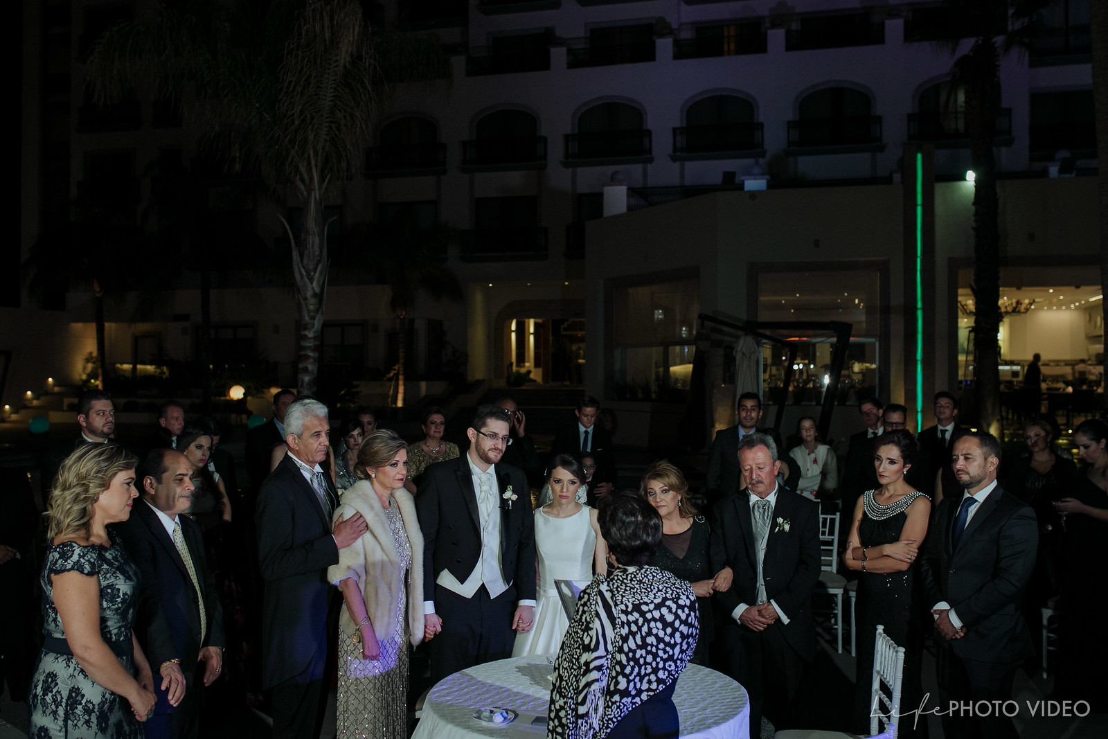 Wedding_Photographer_Guanajuato_039