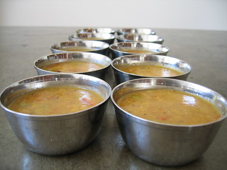 Delicious Sambhar! | by Sunday Nite Dinner