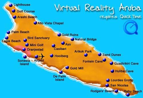aruba mapa Mapa Aruba | Mapa de Aruba | Fellipe Lopes | Flickr aruba mapa