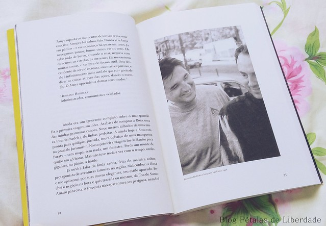 livro, Não-há-tempo-a-perder, Amyr-Klink, Isa-Pessoa, Tordesilhas, fotos