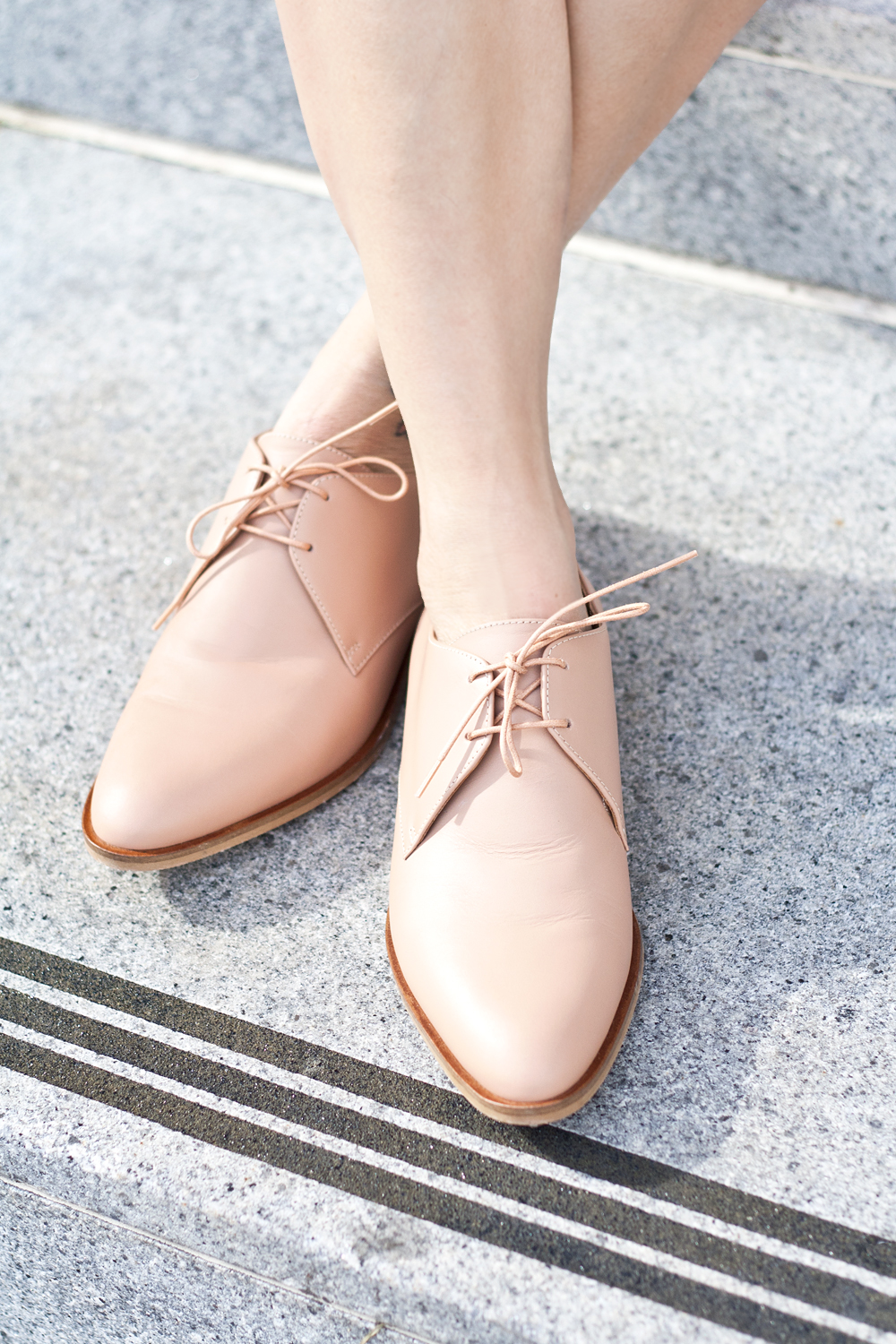 09everlane-leather-loafers-blush-nude-sf-style-fashion